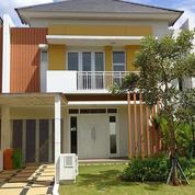 Rumah Di Summarecon Bekasi, Cluster Bluebell 2 Lantai Lebar 9 (Standard)