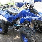 ATV 110cc RING 8 TYPE ROMCA(0)