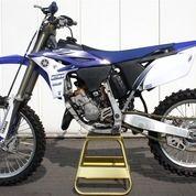 TRAIL Yamaha YZ 125 Cc