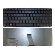 Keyboard Acer EMachines D525 D725 Series