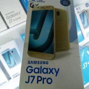 Samsung Galaxy J7 Pro 3/32Gb