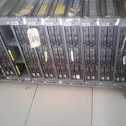Server HP Proliant DL-385