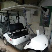 Mobil Golf Second YAMAHA YDR MURAAAH