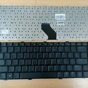 Keyboard AXIOO FW01, TVW; BEYOND M31WS/S