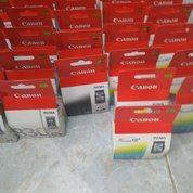 Tinta Cartridge Canon