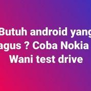 Nokia 3 Paling Termurah Hanya Di Itc Hacom Gubeng