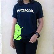 Nokia Android Terkenal Kualitasnya Special Promo Dari Hacom Itc