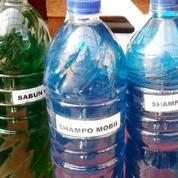 Shampo Mobil Botolan Murah