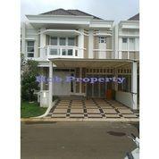 Summarecon Bekasi, Cluster Vernonia Residence 12x18 Premium