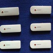 Modem GSM Huawei K4505 Vodafone 21 Mbps Hilink Murah Abis