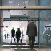 Pintu Kaca Otomatis Balikpapan Servis Pintu Otomatis Balikpapan Servis Pagar Otomatis Balikpapan