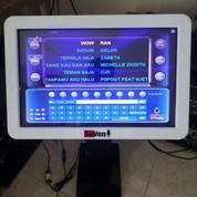 PC PLAYER HOME PREMIUM TOUCHSCREEN (V-7.0)