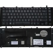 Keyboard HP Probook 4420s 4421s 4425s 4426s (BLACK)