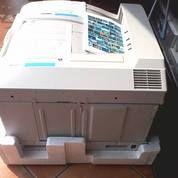 Xante ILUMINA 502 Digital Color Press Berkualitas