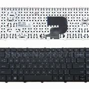 Keyboard HP Probook 4340s (BLACK)