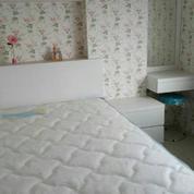 Apartemen Green Bay Pluit (2BR)