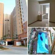 Apartemen Green Palm (Studio) (1 BR)
