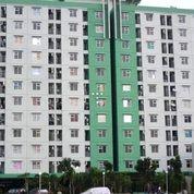 Apartemen Green Park View (2 BR)