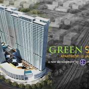 Apartemen Green Sedayu Tower Pasadena