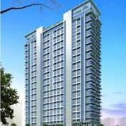 Apartemen Maqna Residence (3 BR)