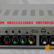amplifier ka 303