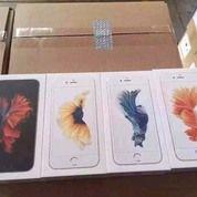 Iphone 6s Baru Dan Original