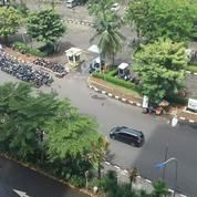 Apartemen City Resort (2 BR)