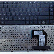 Keyboard HP Pavilion G7-2000 (BLACK) - Numeric