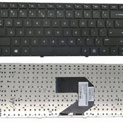 Keyboard HP Pavilion G4-2000 (BLACK)