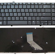 Keyboard HP Pavilion Dv6-1000 Dv6-2000 - Numeric (BLACK)
