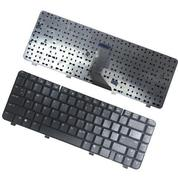 Keyboard HP Pavilion Dv4-1000 Dv5-1000 (BLACK)