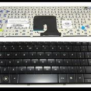 Keyboard HP Pavilion Dv2-1000 (BLACK)
