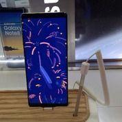 Samsung Galaxy Note 8 Jakarta Barat