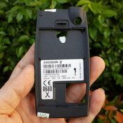 Tulang Ericsson T29 Jadul Original Seken Mulus Normal