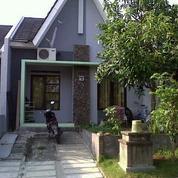 Rumah Nyaman Di Kawasan Elit The Hill Tamansari, Tembalang