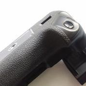 [ORIGINAL] Battery Grip E8 Canon Ter-MURAH