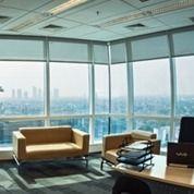 Sewa Kantor Murah Lengkap Dengan Jasa Perijinan Perusahaan