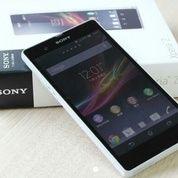 Sony Xperia Z2 Baru Dan Tersegel