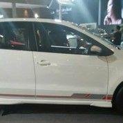 About Volkswagen Polo Turbo Murah Dpnya @VW Kemayoran