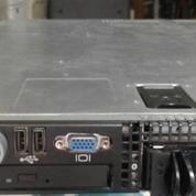 Server Dell Poweredge 1950 Berkualitas
