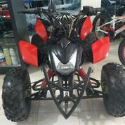 MTX Mini ATV Rocket 110 Cc READY METIC DAN MANUAL