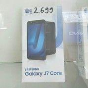 Samsung Galaxy J7 Core Cicil