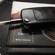 Kamera Pengintai SPy Cam Tersembunyi 818 GK