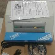 Passbook IBM Berkualitas Ready Stok Bergaransi