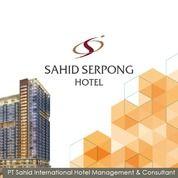 Hotel Sahid Serpong