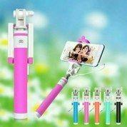 Tongsis Smartphone Terbaru