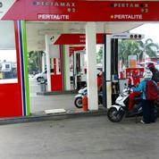 Cocok Untuk Investasi SPBU Jatiasih,