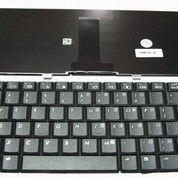 Keyboard HP Compaq Presario CQ40 CQ41 - BLACK