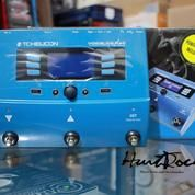 TC Helicon Voice Live Play Vocal Effect Processor Murah Di Bandung