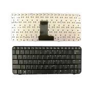 Keyboard HP Compaq Presario CQ20 HP2230 - BLACK